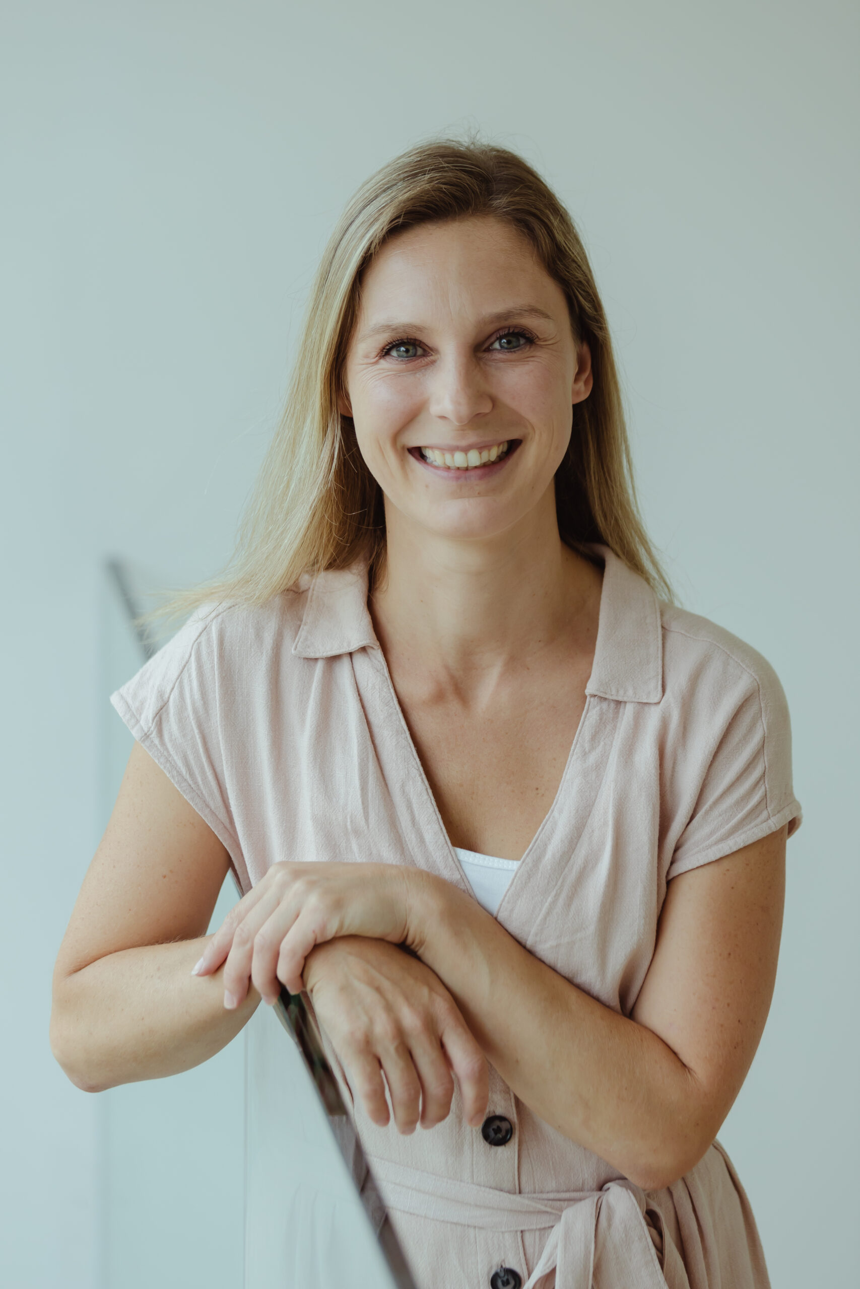 Praktijk aan de Dijle - Osteopathie, kinesitherapie en baby-spa